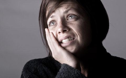 Leukoplakia – jej przyczyny, objawy i leczenie