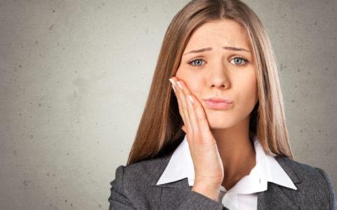 Jak skutecznie leczyć bruksizm?